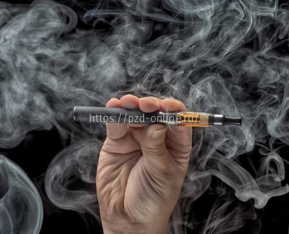 Можно в поезде купить сигареты сигареты премиум купить в москве