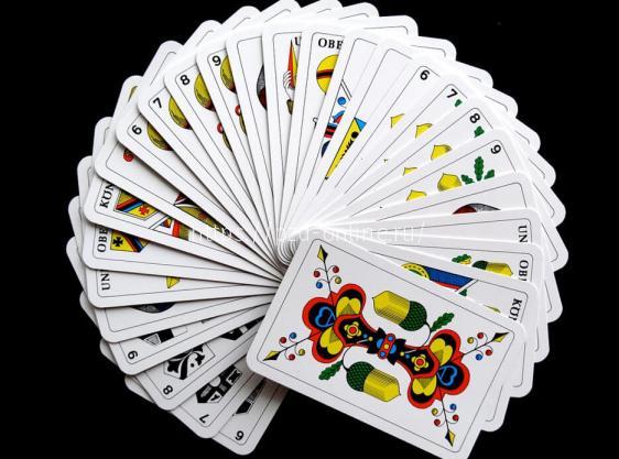 Стоит ли играть в карты по играть в онлайн казино бездепозитный бонус при регистрации